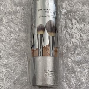 IT Brushes Complexion Perfection Essentials Set